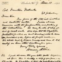 Henry Augustus Ward Letter004.jpg