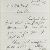 AW23-1879-12-35.jpg