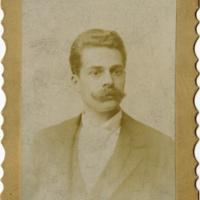 Gueret, Edmund N.