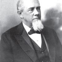 Merriman, Corydon Charles, 1827-1908