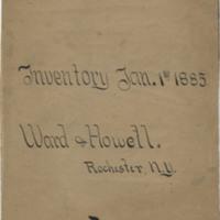 D258-7-6-1885-001.jpg