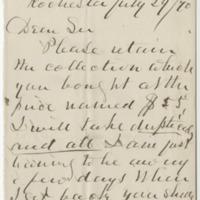 1870-07-29-1.jpg