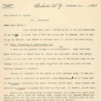 Henry Augustus Ward Letter002.jpg