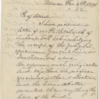 AW23-1879-12-52.jpg