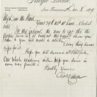 AW23-1879-12-56.jpg