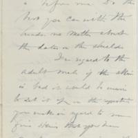 AW23-1879-12-46.jpg