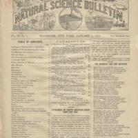 1884v3n1p01.jpg