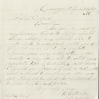 AW23-1879-12-70.jpg