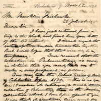 Henry Augustus Ward Letter006(a).jpg