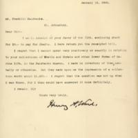Henry Augustus Ward Letter001.jpg