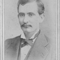 Hornaday, William Temple