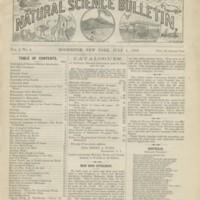1882v1n4p01.jpg