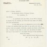 F.H. Ward Letter003.jpg