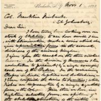 Henry Augustus Ward Letter009(a).jpg