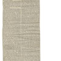 HAW-clippings-18551129.jpg