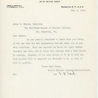 F.H. Ward Letter001.jpg