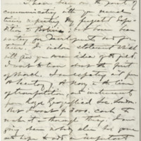 Orton, James. Letter to Ward, Henry A. (1875-12-07)