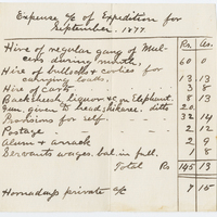 Hornaday Orient Expedition_1877_09_expenses.jpg