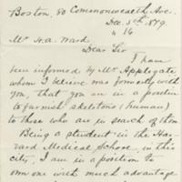 AW23-1879-12-32.jpg