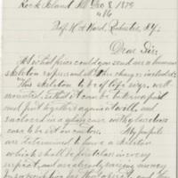 AW23-1879-12-64.jpg