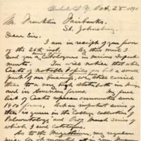 Henry Augustus Ward Letter007(a).jpg