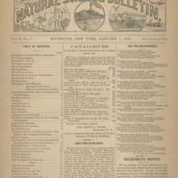 1883v2n1p01.jpg