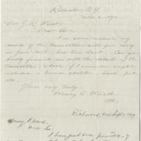 AW23-1879-12-28.jpg