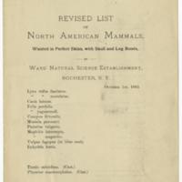 1885_10_mammals-catalog_Page_1.jpg