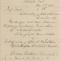 AW23-1879-12-60.jpg