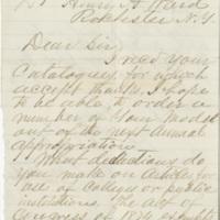 AW23-1879-12-58.jpg