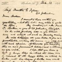 Henry Augustus Ward Letter005(a).jpg