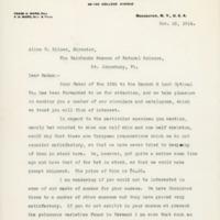F.H. Ward Letter002.jpg