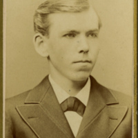 Baker, Arthur B.