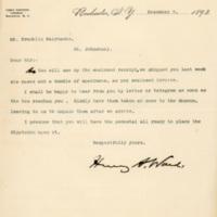 Henry Augustus Ward Letter003.jpg