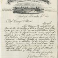 AW23-1879-12-20.jpg
