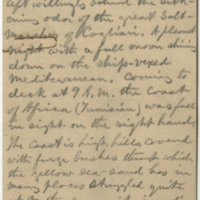 Ward-journal-1880-01.jpg