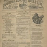 1886_01.jpg