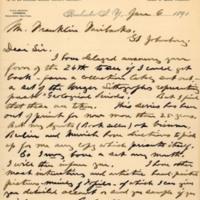 Henry Augustus Ward Letter012.jpg