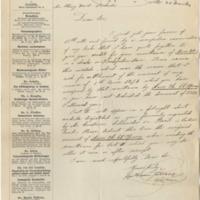 AW23-1879-12-18.jpg