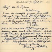 Henry Augustus Ward Letter011.jpg