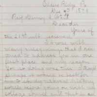 AW23-1879-12-24.jpg