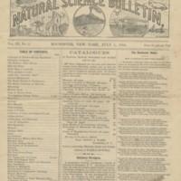 1884v3n2p01.jpg