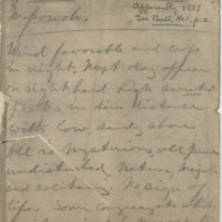 Ward-journal-1877-02.jpg