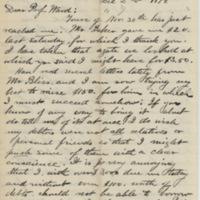 AW23-1879-12-5.jpg