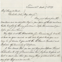 AW23-1879-12-50.jpg