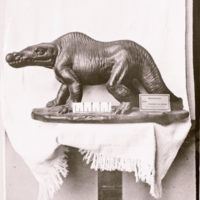 iguanodon-wnse.jpg
