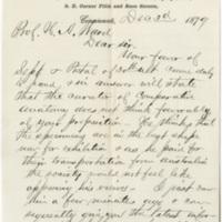 AW23-1879-12-16.jpg